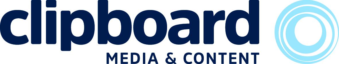 Clipboard Media & Content